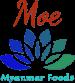Moe Myanmar Foods